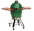 Rental store for BIG GREEN EGG GRILL  LARGE in Justin TX