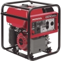 Rental store for HONDA GENERATOR 3000 WATT in Justin TX