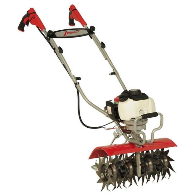 Where to find MANTIS XP DELUXE TILLER in Justin