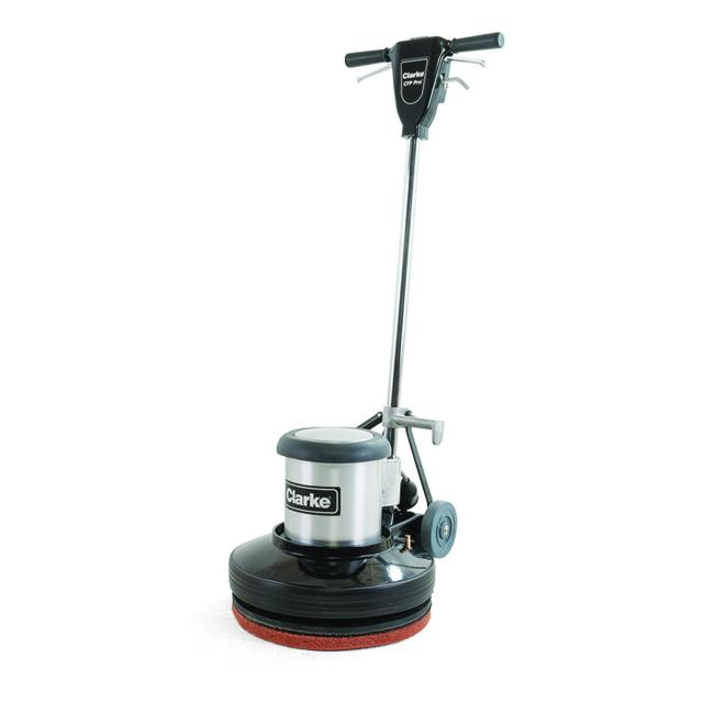 Where to find 17IN FLOOR POLISHER in Justin
