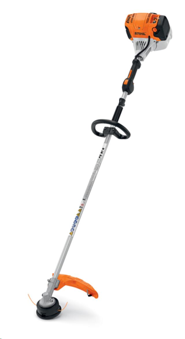 Where to find STIHL FS91R LINE TRIMMER in Justin