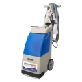 Rental store for SEA BLUE CARPET CLEANER in Justin TX