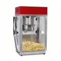 Rental store for POPCORN MACHINE in Justin TX