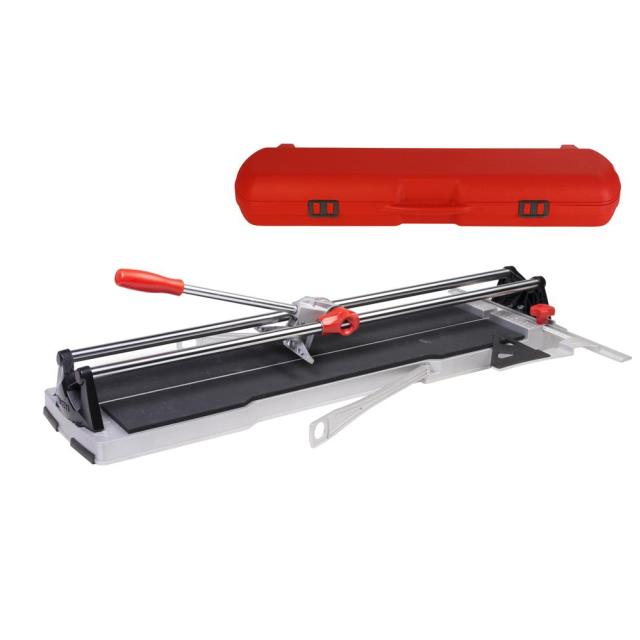 Where to find 28  SPEED-N TILE CUTTER W CASE in Justin