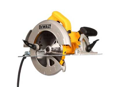 Power tool and hand tool rentals in Justin Texas